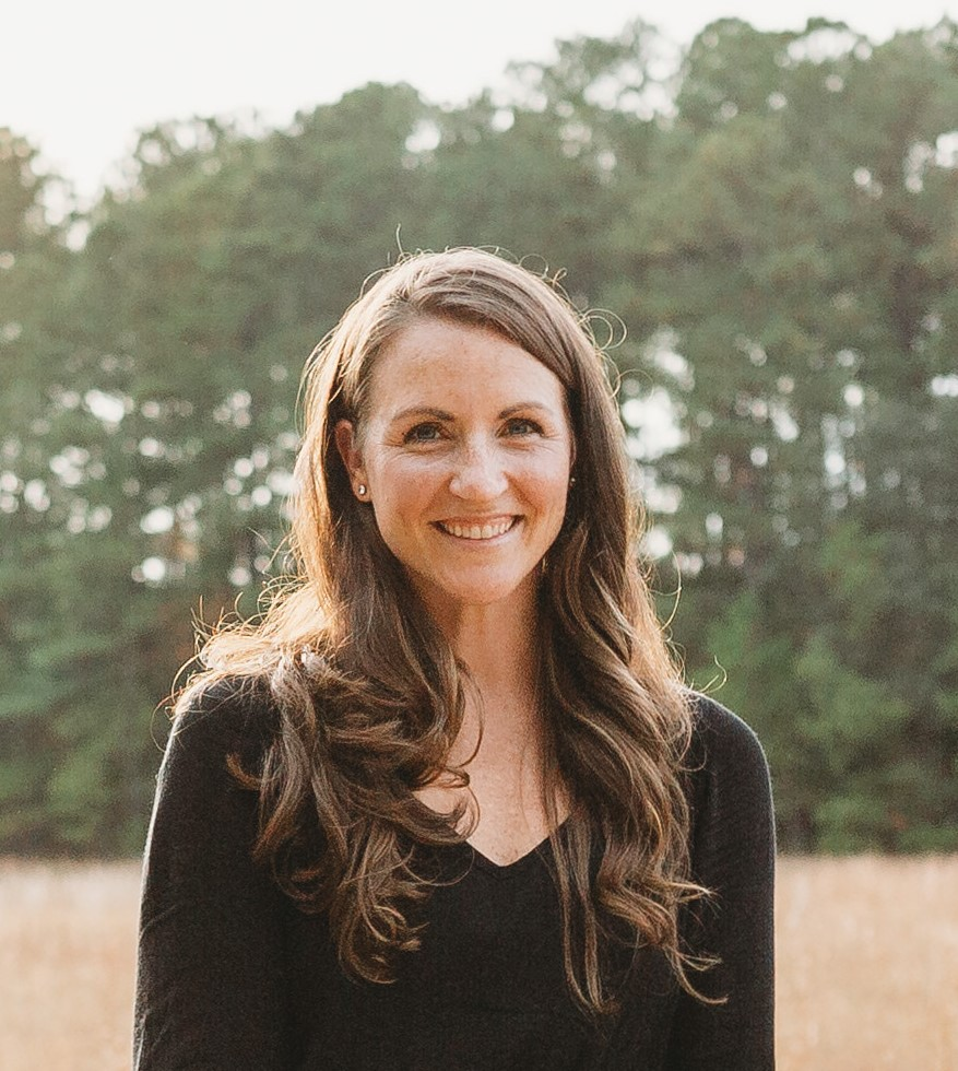 2020 US Army Women's Foundation 2020 Scholarship Recipient Amanda Stewart